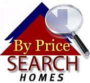 Atlanta GA Million Dollar Homes - Atlanta GA Homes for sale by price