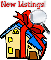 Buckhead Just Listed Homes for Sale - New listings just listed homes