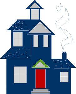 Inman Park Homes for Sale Atlanta
