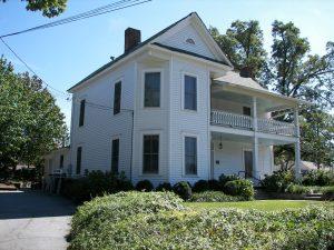 Dunwoody GA Real Estate
