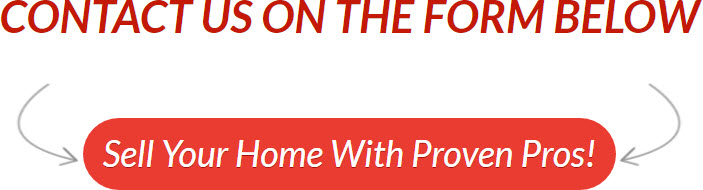 Braselton Home Sellers Contact Form