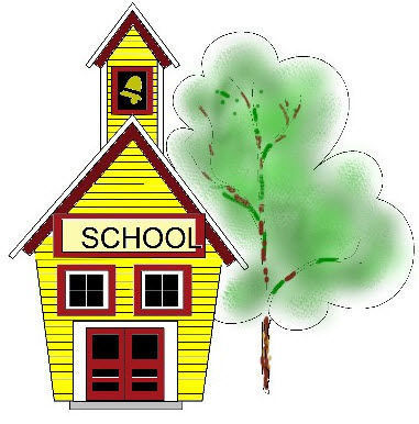 Johns Creek School Districts Homes for Sale